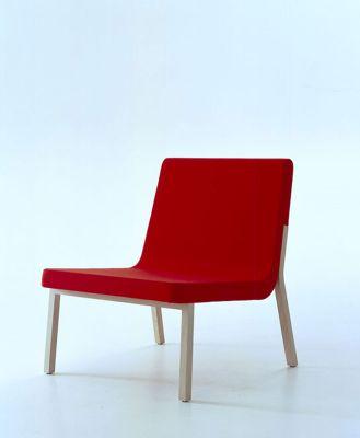 ric jourdan ligne roset. Black Bedroom Furniture Sets. Home Design Ideas