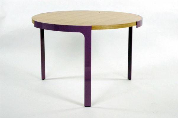 MOBILIER NATIONAL - Table, 2006